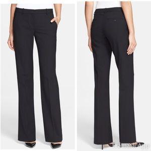 Theory Emery Pants black size 10